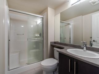 "Photo 15: 127 8915 202 Street in Langley: Walnut Grove Condo for sale in ""THE HAWTHORNE"" : MLS®# R2474456"