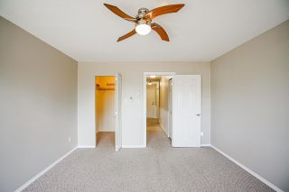 """Photo 20: 3 20229 FRASER Highway in Langley: Langley City Townhouse for sale in """"LANGLEY PLACE"""" : MLS®# R2590934"""