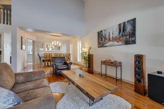 Photo 12: 712 Hendra Crescent: Edmonton House for sale : MLS®# E4229913
