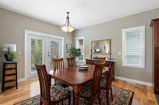Photo 5: 1884 Sussex Dr in : CV Crown Isle House for sale (Comox Valley)  : MLS®# 885066