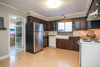 Photo 7: 1727 PITT RIVER Road in Port Coquitlam: Lower Mary Hill House for sale : MLS®# R2530367