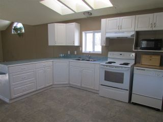 """Photo 7: 19587 LESAGE Road: Hudsons Hope Manufactured Home for sale in """"Lynx Creek Subdivision"""" (Fort St. John (Zone 60))  : MLS®# R2353928"""