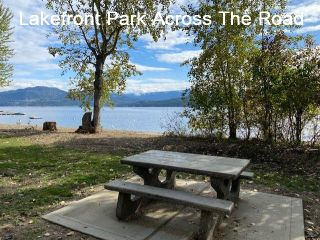Photo 32: 1039 Scotch Creek Wharf Road: Scotch Creek House for sale (Shuswap Lake)  : MLS®# 10217712