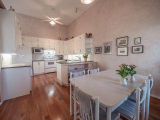 Photo 17: 27 1203 CARTER CREST Road in Edmonton: Zone 14 House Half Duplex for sale : MLS®# E4255537