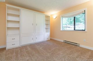 Photo 33: 1775 Barrett Dr in NORTH SAANICH: NS Dean Park House for sale (North Saanich)  : MLS®# 840567