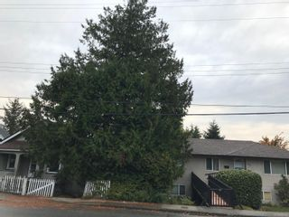 Photo 3: 2845 Cedar Hill Rd in : Vi Oaklands House for sale (Victoria)  : MLS®# 858651
