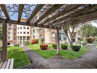 "Photo 34: 410 33731 MARSHALL Road in Abbotsford: Central Abbotsford Condo for sale in ""STEPHANIE PLACE"" : MLS®# R2573833"