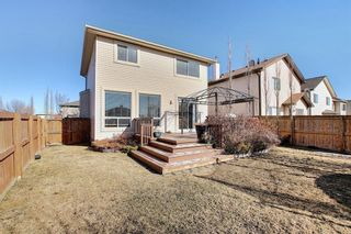 Photo 42: 277 Tuscany Ridge Heights NW in Calgary: Tuscany Detached for sale : MLS®# A1095708