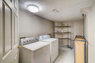 Photo 21: 3 708 2 Avenue NW in Calgary: Sunnyside Row/Townhouse for sale : MLS®# A1146665