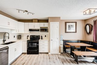 Photo 12: 53 Copperfield Court SE in Calgary: Copperfield Row/Townhouse for sale : MLS®# A1138050