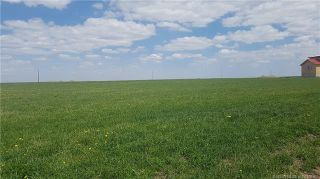 Photo 1: Near Range Road 251 in Cardston: Land for sale : MLS®# LD0168167