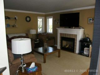 Photo 46: 1212 Malahat Dr in COURTENAY: CV Courtenay East House for sale (Comox Valley)  : MLS®# 830662