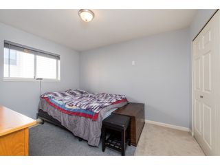 Photo 21: 2828 CROSSLEY Drive in Abbotsford: Abbotsford West House for sale : MLS®# R2502326