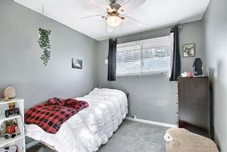 Photo 15: 12039 Candiac Road SW in Calgary: Canyon Meadows Detached for sale : MLS®# A1096218