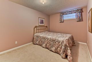 Photo 27: 59 Scotia Landing NW in Calgary: Scenic Acres Semi Detached for sale : MLS®# A1119656