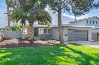 Photo 2: House for sale : 3 bedrooms : 762 16th St in San Diego