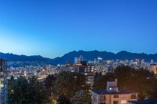 """Photo 16: 11 1350 W 14TH Avenue in Vancouver: Fairview VW Condo for sale in """"THE WATERFORD"""" (Vancouver West)  : MLS®# R2593277"""