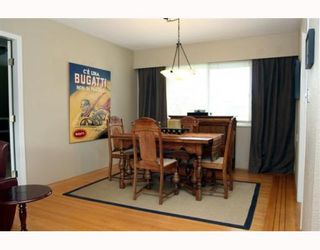 "Photo 4: 5285 11TH Avenue in Tsawwassen: Tsawwassen Central House for sale in ""Tsawwassen Central"" : MLS®# V769752"