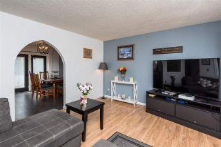 Photo 8: 4212 SOUTHPARK Drive: Leduc House for sale : MLS®# E4243167