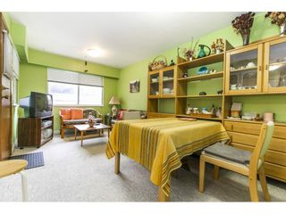 Photo 13: 4400 DANFORTH Drive in Richmond: East Cambie House for sale : MLS®# R2586089