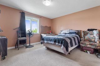 Photo 16: 109 Sierra Place: Olds Detached for sale : MLS®# A1113828