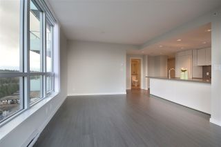 "Photo 8: 2308 3093 WINDSOR Gate in Coquitlam: New Horizons Condo for sale in ""THE WINDSOR BY POLYGON"" : MLS®# R2124649"