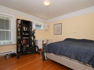 Photo 15: 1566 Yale St in Oak Bay: OB North Oak Bay House for sale : MLS®# 843936
