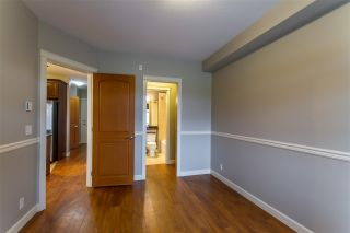 """Photo 7: 217 8328 207A Street in Langley: Willoughby Heights Condo for sale in """"Walnut Ridge 1"""" : MLS®# R2448353"""