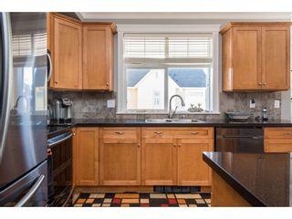 "Photo 13: 304A 45595 TAMIHI Way in Chilliwack: Vedder S Watson-Promontory Condo for sale in ""Hartford"" (Sardis) : MLS®# R2540855"