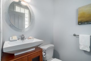 Photo 6: 1700 MCLEAN DRIVE in Vancouver: Grandview VE 1/2 Duplex for sale (Vancouver East)  : MLS®# R2111334