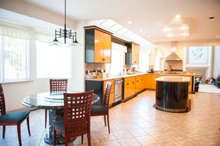 Photo 28: 3155 PLATEAU Boulevard in Coquitlam: Westwood Plateau House for sale : MLS®# R2596466