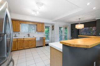 Photo 10: 16065 10A Avenue in Surrey: King George Corridor House for sale (South Surrey White Rock)  : MLS®# R2598304