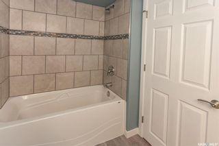 Photo 18: 510 6th Street East in Saskatoon: Buena Vista Residential for sale : MLS®# SK778818