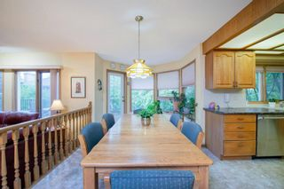 Photo 11: 88 Strathdale Close SW in Calgary: Strathcona Park Detached for sale : MLS®# A1116275