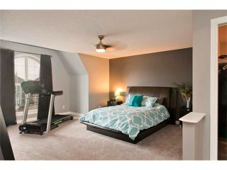 Photo 19: 104 Mahogany Court SE in Calgary: Mahogany House for sale : MLS®# C4059637