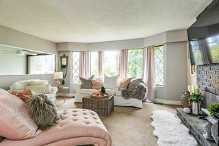 """Photo 6: 7508 E MINSTER Drive in Delta: Nordel House for sale in """"Royal York"""" (N. Delta)  : MLS®# R2571834"""