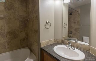Photo 19: 101 7088 West Saanich Rd in BRENTWOOD BAY: CS Brentwood Bay Condo for sale (Central Saanich)  : MLS®# 801470