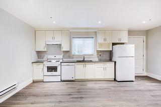 "Photo 9: 24382 112 Avenue in Maple Ridge: Cottonwood MR House for sale in ""Highfield Estates"" : MLS®# R2536308"