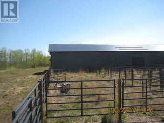 Photo 21: 53204 Range Road 12 in Rural Parkland County: Agriculture for sale : MLS®# A1070121