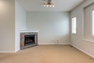 Photo 18: 4608 162A Avenue in Edmonton: Zone 03 House for sale : MLS®# E4255114