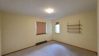 Photo 18: 2800 Ortona Rd in : Du East Duncan House for sale (Duncan)  : MLS®# 871068