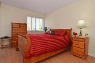 Photo 6: 408 BRUNEAU Place in Langley: Home for sale : MLS®# F1309344