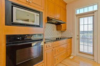 Photo 18: 143 HAMPSTEAD Way NW in Calgary: Hamptons Detached for sale : MLS®# A1034081
