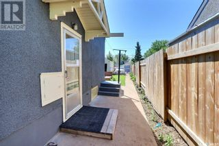 Photo 16: 527 9th ST E in Prince Albert: House for sale : MLS®# SK859955
