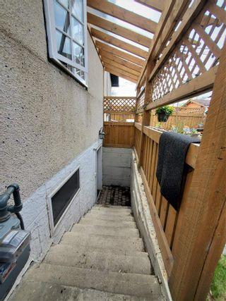 Photo 37: 11236 96 Street in Edmonton: Zone 05 House for sale : MLS®# E4244610