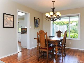Photo 9: 1835 BRANT PLACE in COURTENAY: Z2 Courtenay East House for sale (Zone 2 - Comox Valley)  : MLS®# 600605