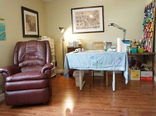 Photo 13: 52 8930 99 Avenue: Fort Saskatchewan Townhouse for sale : MLS®# E4262119