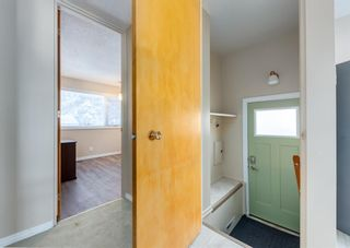 Photo 26: 2851 63 Avenue SW in Calgary: Lakeview Detached for sale : MLS®# A1074382