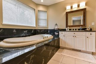 "Photo 25: 7464 BROADWAY in Burnaby: Montecito House for sale in ""MONTECITO"" (Burnaby North)  : MLS®# R2564457"