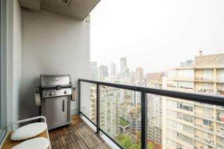 """Photo 21: PH2401 1010 RICHARDS Street in Vancouver: Yaletown Condo for sale in """"THE GALLERY"""" (Vancouver West)  : MLS®# R2498796"""